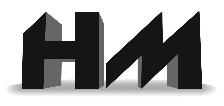 Hytrek